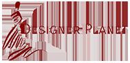 Designer Planet