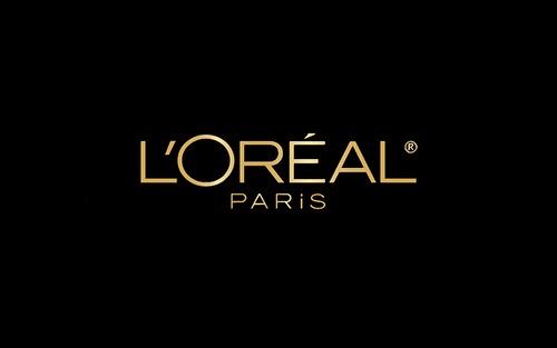 LorealParis