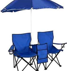Camping Umbrella