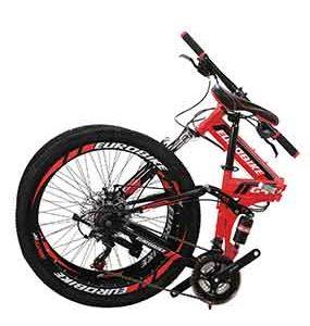 Portable Bikes